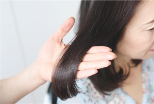 永遠の美髪を手に入れる!「エノアエイジングケアシャンプー&トリートメント」のご紹介