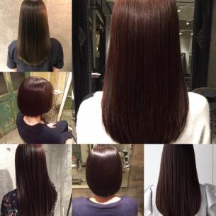 髪質改善に一番大切なのは◯◯の改善!?髪質改善とは何かを徹底解説!!