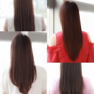☆【2018年 秋】髪質改善とは?柏の人気美容室 ENORE(エノア)の髪質改善&ヘアケアのエキスパートが語る!デザインを諦めないで美髪に導く手法を徹底解説☆