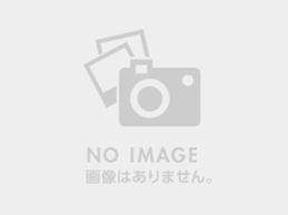 髪型&癖の強さ別 縮毛矯正の適切な頻度や期間はどれくらい?縮毛矯正を長持ちさせる為の2つの事