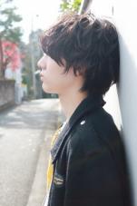 【ZEST藤沼】ミディアムスマートマッシュ
