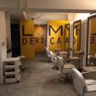 横浜 美容室ラムデリカのお店のシステム!