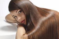 髪を綺麗に保つのわ簡単だった!正しいトリートメントにたどり着くための知っておくべき3つの知識!