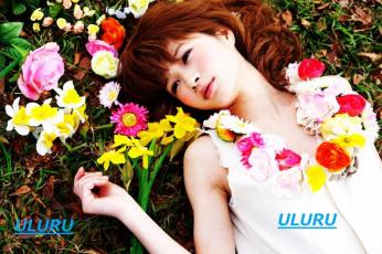 春のスタイルは?かわいいのは?|美容院の最新記事