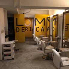 横浜 美容室ラムデリカのお店のシステム!|美容院の最新記事