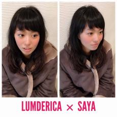 ママ美容師YUKAの『リアルママのリアルパーマスタイル』 美容院の最新記事