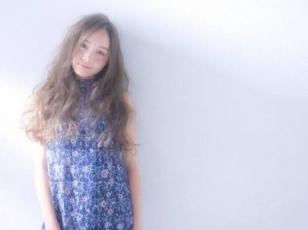 横浜元町美容室ラムデリカのカラーに変化が⁉︎⁉︎|美容院の最新記事
