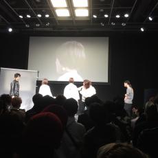 横浜元町美容室ラムデリカの新しいカラー剤!!!|美容院の最新記事