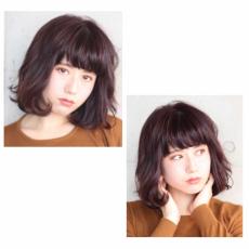 忙しいママにおすすめのヘアスタイルは断然○○!|美容院の最新記事