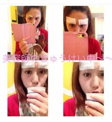 横浜元町美容室LUMDERICAのYUKA~己について語りましたpart2~|美容院の最新記事