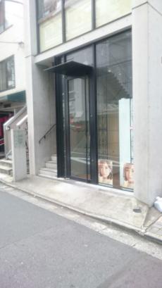 アフィーロまでの道順(山手線渋谷駅からお越しの方)|美容院の最新記事