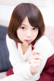 目からウロコ☆今の5倍は楽になるくせ毛に有効な対処法(^ ^) 美容院の最新記事