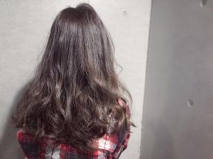 外国人風カラー☆|美容院の最新記事
