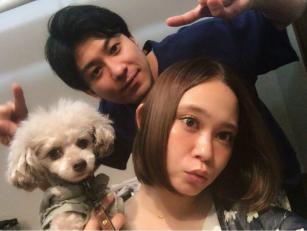 本田しおりさん!やっぱりボブでしょ!|美容院の最新記事