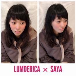 ママ美容師YUKAの『リアルママのリアルパーマスタイル』