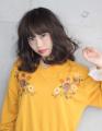 YUKAの11月出勤スケジュール♡