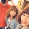 ヘアスタイル.髪型.撮影動画をまとめてみた|横浜元町美容室ラムデリカ/キクチ