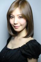 【Achfilo/小吉健太】×『うるつや髪☆オトナ可愛いヘア