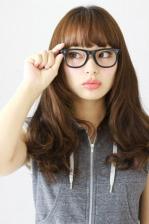 横浜・美容室ラムデリカがオススメ!キメすぎない大人ロング