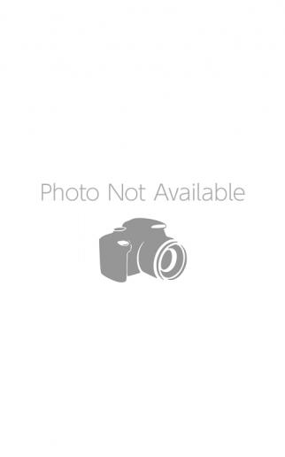 メンズミディアム黒髪パーマ【横浜美容室ラムデリカ/キクチ】