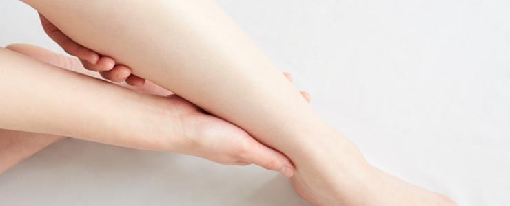 様々な肌質、毛質に対応