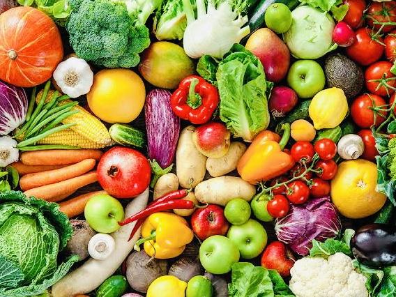 効果 ない 酵素ダイエット