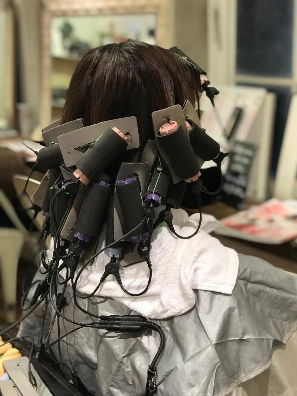 <パーマの種類と違い>現役美容師が徹底解説