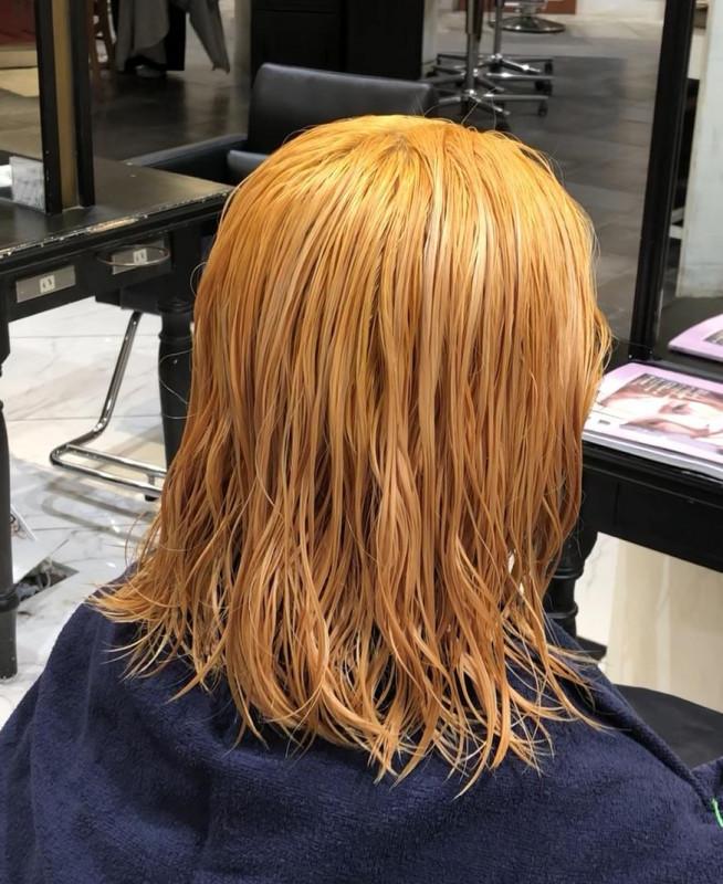 【2020年最新版】大人気の髪色『ミルクティーベージュ』総まとめ!美容師が徹底解説します!