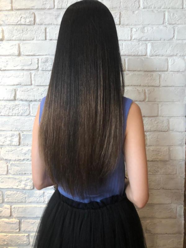 【2019年最新版】縮毛矯正とカラーを同時にしたときのメリット・デメリット