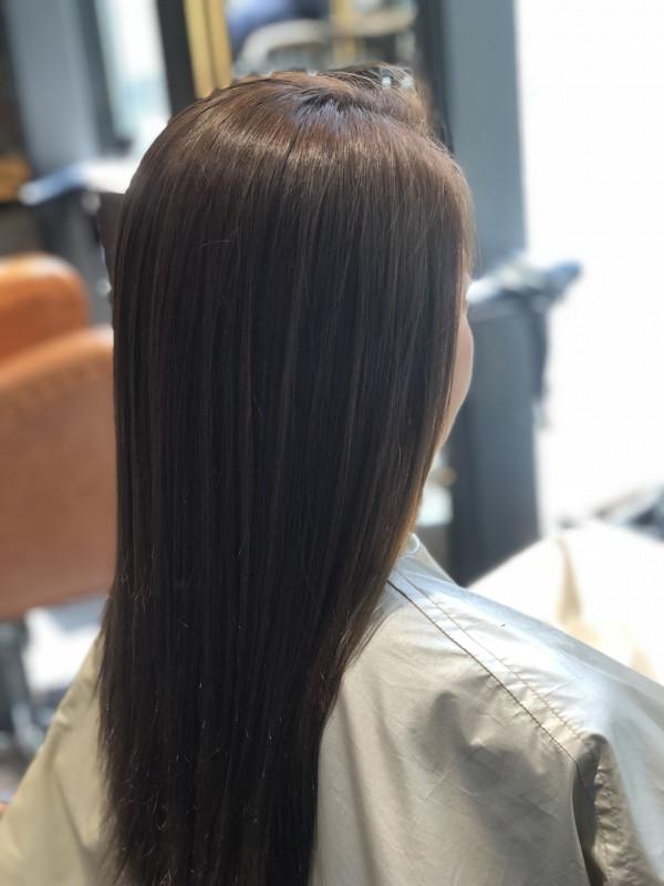 【2019年最新版】縮毛矯正の種類ガイド