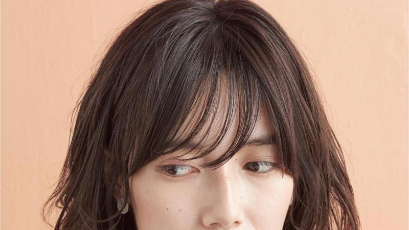 「2019年人気のボブ」現役美容師が教える前髪ありと前髪なしの選び方