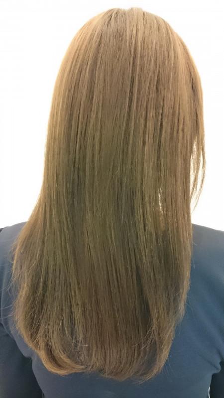 くせ毛の方にオススメ!素敵な髪型になる為に必要な事♪