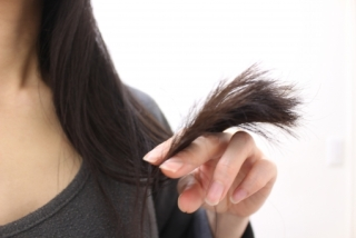髪の毛 早く伸ばす