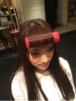 【2019年最新版】現役美容師が教える似合う前髪の作り方ガイド