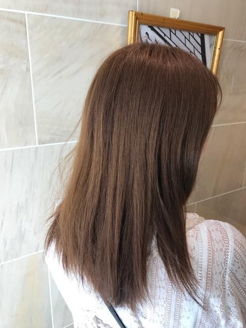【2019最新版】髪が広がる悩みを解決する5つの方法。