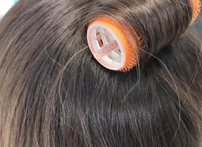 髪の毛がペタッとする女性必見!髪のボリュームを簡単に出す3つの方法とは?