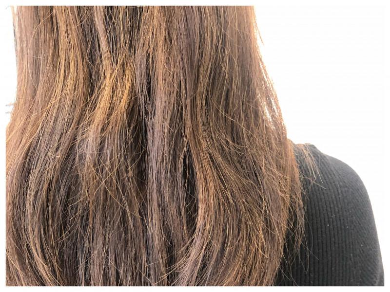 この冬必見!静電気ダメージから髪の毛を守る3つの対策