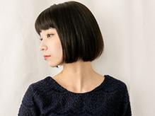 """モデル/芸能人多数来店[air-GINZA tower]大人女性が惚れ込む上質で洗練された""""美髪グレーカラー""""が話題!"""