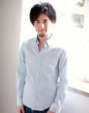 斉藤 航人